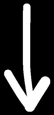 freccia-giu