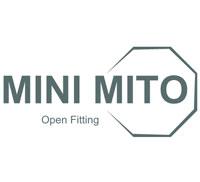 Logo_MiniMitoOpen